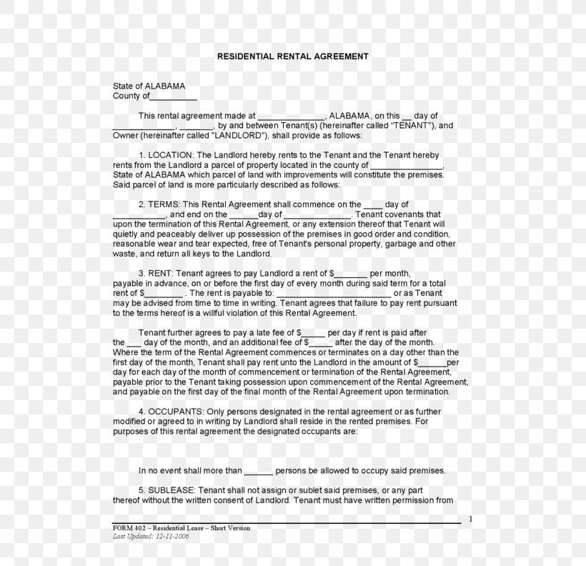 Letter Of Recommendation Résumé Cover Letter Application For ...