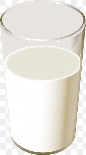 Milk - Milk Breakfast Cafxe9 Au Lait PNG