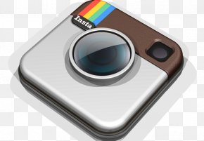 Instagram Foto - Security Hacker Hacking Tool Information Computer Security The Hacker News PNG