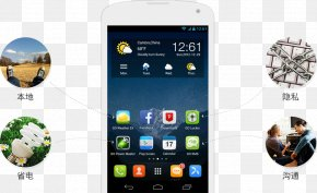 Smartphone - Smartphone Feature Phone Cellular Network Hypertext Transfer Protocol PNG