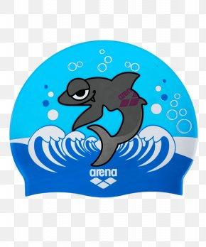 Swimming - Swim Caps Swimming Sport Goggles PNG