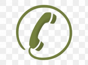 Telephone Symbol - Telephone Logo Clip Art PNG