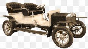 Car - Car Wheel Transport Vehicle Clip Art PNG