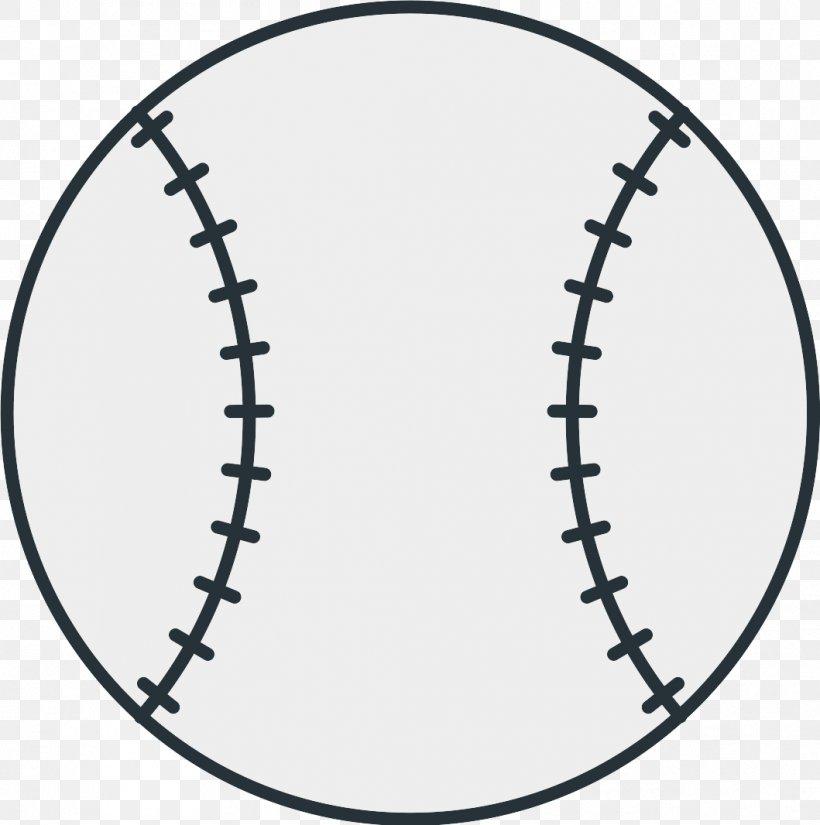Baseball Softball Icon, PNG, 1059x1066px, Scalable Vector