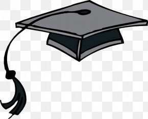 2014 Graduation Cap Cliparts - Square Academic Cap Graduation Ceremony Hat Clip Art PNG