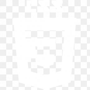 Thinking Man - Business Email Logo Information Organization PNG