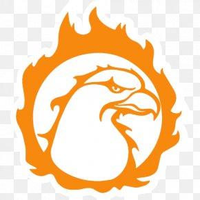 League Of Legends - Counter-Strike: Global Offensive PlayerUnknown's Battlegrounds ESports League Of Legends Video Games PNG