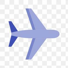 Airplane - Airplane Athlone Credit Union Limited Travel ICON A5 PNG