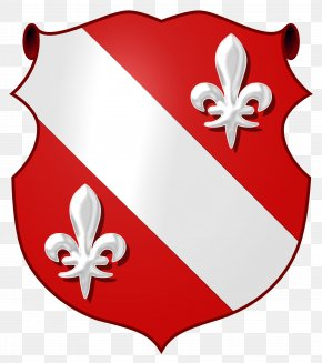 Shield - Coat Of Arms Crest Shield Escutcheon Mantling PNG