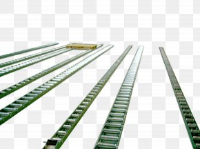 Conveyor System Conveyor Belt Lineshaft Roller Conveyor Machine Molding PNG