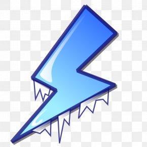 Bolt - Download Data Clip Art PNG