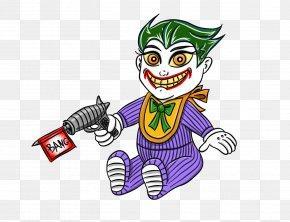 Joker - Joker Catwoman Two-Face Art Drawing PNG