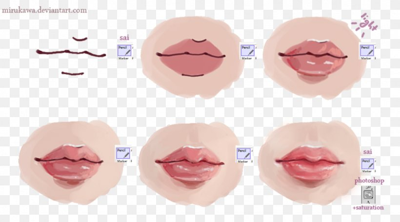Drawing Lip Art Mouth Painting Png 1024x569px Watercolor Cartoon Flower Frame Heart Download Free