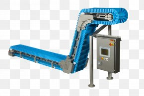 Machine Conveyor System Conveyor Belt Manufacturing Screw Conveyor PNG