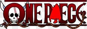 One Piece - Monkey D. Luffy Roronoa Zoro Vinsmoke Sanji Shanks Portgas D. Ace PNG