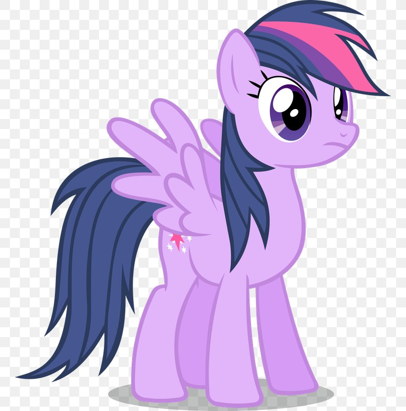 Rainbow Dash My Little Pony Derpy Hooves Daring Dont Png