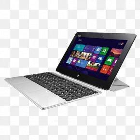 Microsoft Computer - TranSleeve Keyboard Computer Keyboard Samsung Galaxy Note 10.1 Laptop Windows 8 PNG