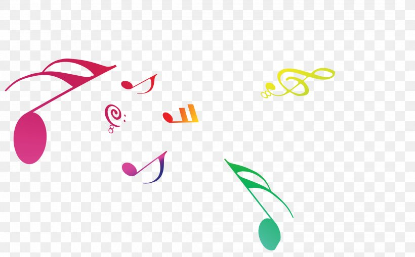 Illustration Image Musical Note Text Clip Art, PNG, 2141x1330px, Musical Note, Area, Brand, Diagram, Hickory Dickory Dock Download Free