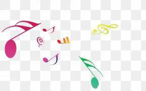 Musical Note - Illustration Image Musical Note Text Clip Art PNG