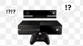 Xbox - Kinect PlayStation 4 Xbox 360 Assassin's Creed IV: Black Flag PlayStation 3 PNG