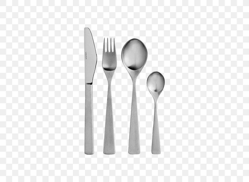 Knife Stelton Maya 2000 Cutlery Stelton Maya Cutlery Norstaal Una Fork, PNG, 600x600px, Knife, Cutlery, Fork, Kitchen Utensil, Spoon Download Free