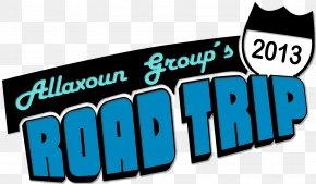 Road Trip Clipart - Road Trip Clip Art PNG