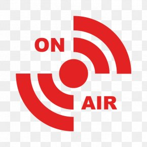 Airline - Streaming Media Live Television Broadcasting YouTube Live Internet Radio PNG