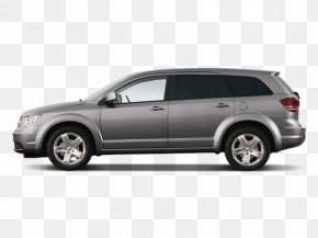 Car - Car Dodge Journey Sport Utility Vehicle Jeep Grand Cherokee PNG