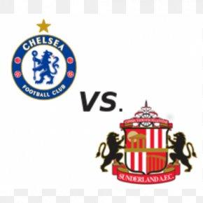 Fc Barcelona - Chelsea F.C. FA Cup 2018 International Champions Cup FC Barcelona Football Team PNG