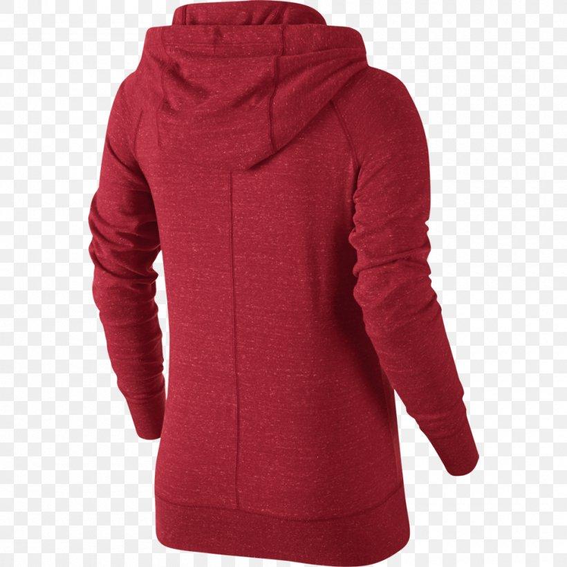 Hoodie Nike Sportswear Adidas Pullover hooddy Sport png