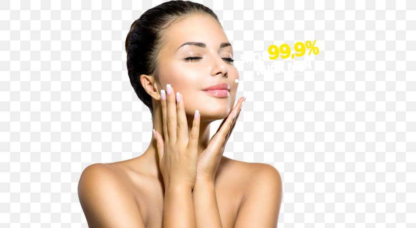 Moisturizer Skin Care Facial Day Spa Png 600x450px Moisturizer Antiaging Cream Beauty Cheek Chin Download Free
