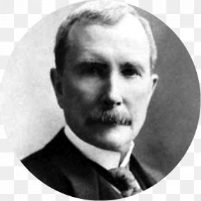 United States - Titan: The Life Of John D. Rockefeller, Sr. United States Rockefeller Family Standard Oil PNG