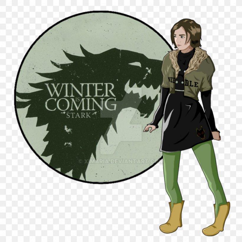 Winter Is Coming Daenerys Targaryen Quiz Television Png