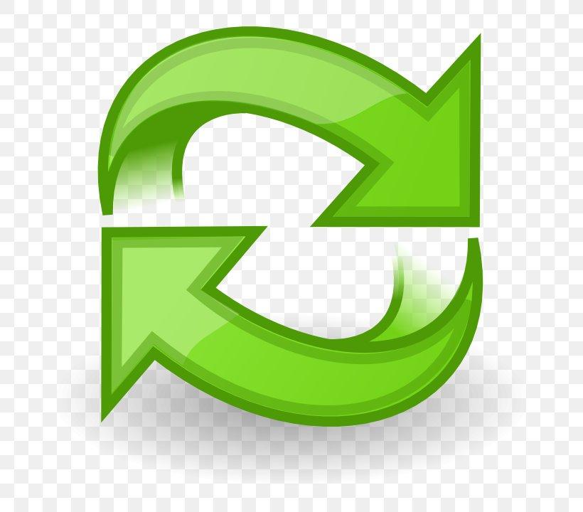 Icon Design Clip Art, PNG, 720x720px, Icon Design, Brand, Green, Logo, Symbol Download Free