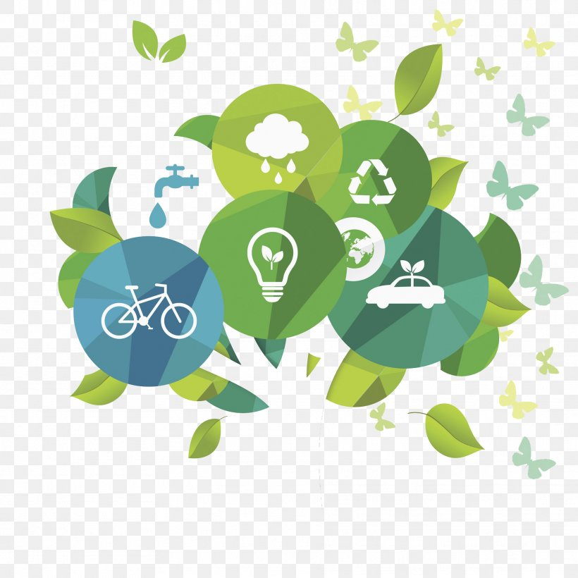 Energy Conservation Alternative Energy Recycling, PNG, 1869x1869px, Energy, Alternative Energy, Conservation, Ecology, Energy Conservation Download Free