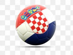 Flag - Flag Of Croatia National Flag Flag Of The United States PNG