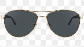 Sunglasses - Sunglasses Mykita Goggles Eyewear PNG