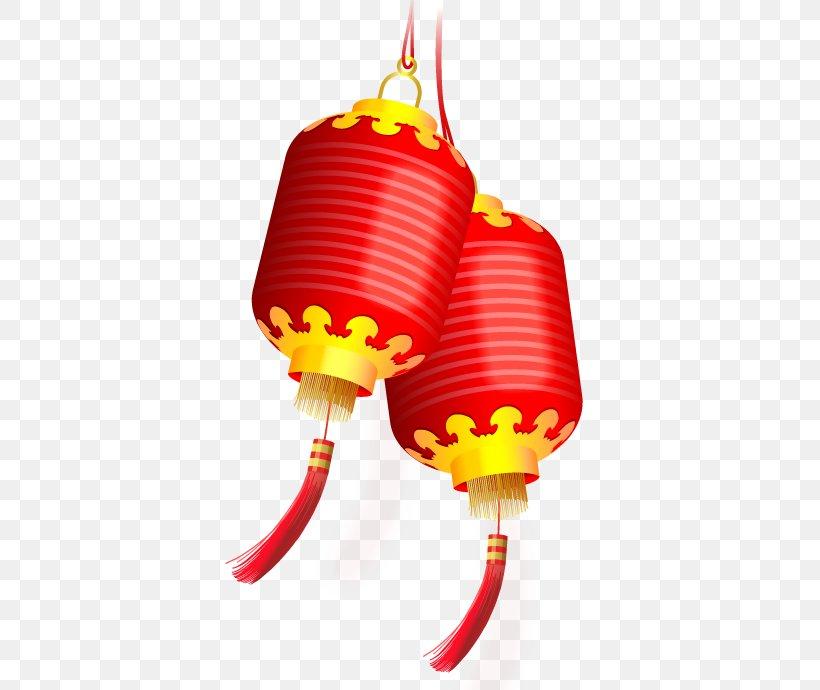 Chinese New Year Lantern Festival China Paper Lantern, PNG, 500x690px, Chinese New Year, China, Festival, Holiday, Lantern Download Free