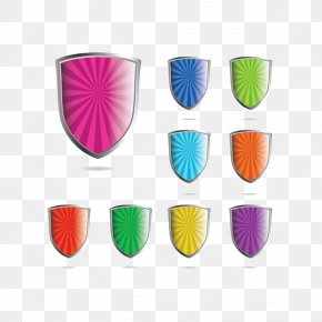 Shield - Shield Escutcheon PNG