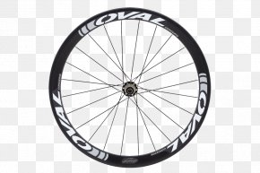 Wheel - Wheelset Cyclo-cross Bicycle Cycling PNG