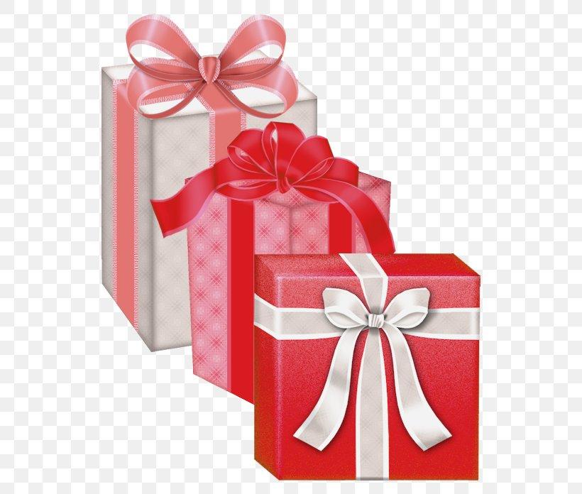 Christmas Gift Clip Art, PNG, 566x696px, Gift, Birthday, Blog, Box, Christmas Download Free