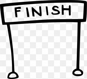 Finish Line, Inc. Stock Photography Clip Art PNG
