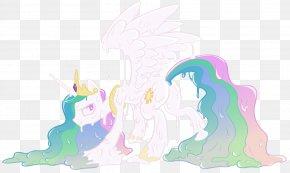 Horse - Illustration Horse Clip Art Design Desktop Wallpaper PNG