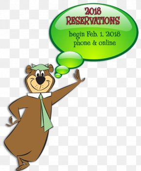 Yogi Bear S Jellystone Park Camp Resorts Portable Network Graphics Image Png 576x480px Yogi Bear Animated Cartoon Animation Art Bear Download Free
