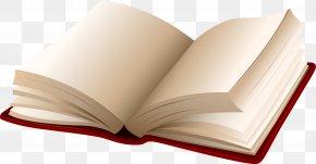 Book - Book Paper LiveInternet PNG
