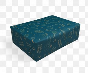 Gift Wrapping - Box Gift Wrapping Gift Card Dollar Shave Club PNG