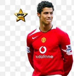 Cristiano Ronaldo - Cristiano Ronaldo Portugal National Football Team Real Madrid C.F. La Liga Football Player PNG