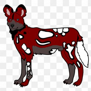Puppy - Dog Breed Puppy Clip Art Snout PNG