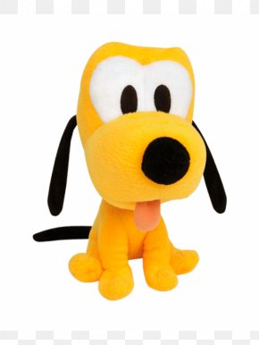 Mickey Mouse - Pluto Mickey Mouse Donald Duck Minnie Mouse The Walt Disney Company PNG