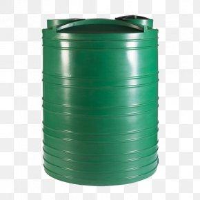 Water Tank - Water Tank Water Storage Storage Tank Rain Barrels Plastic PNG